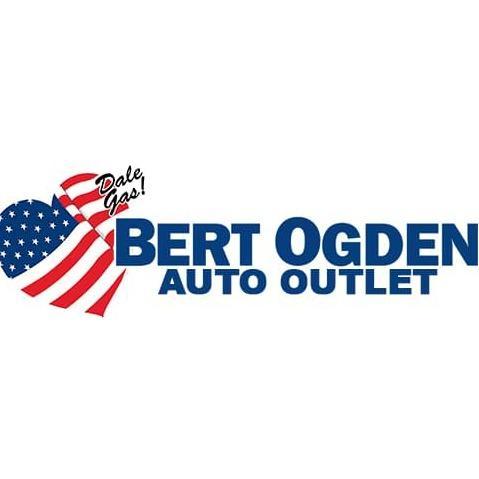 Bert Ogden Auto Outlet - Mercedes, TX 78570 - (956)584-4772 | ShowMeLocal.com
