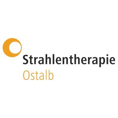 Bild zu Strahlentherapie Ostalb in Aalen