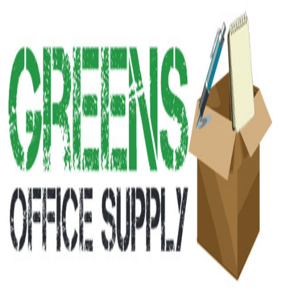 Green's Office Supply - Browns Mills, NJ - Courier & Delivery Services