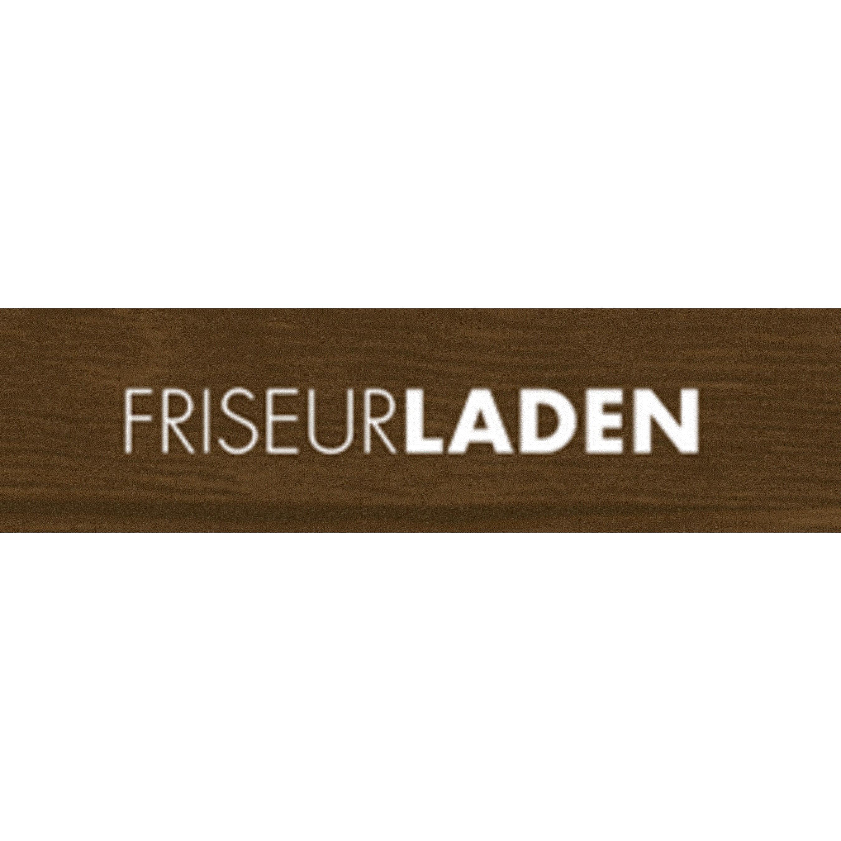 friseur LADEN