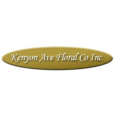 Kenyon Ave Floral Co Inc