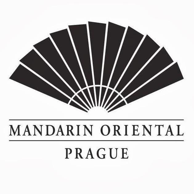Mandarin Oriental, Prague