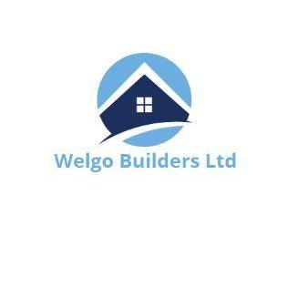 Welgo Builders Ltd - Salford, Lancashire M7 2HD - 07973 598647 | ShowMeLocal.com