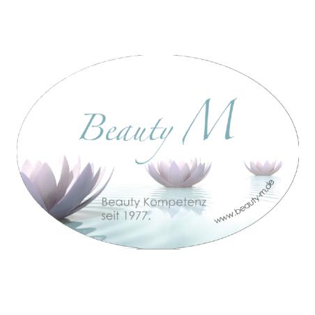 Bild zu Beauty M Kosmetik & Lifestyle in Aschaffenburg