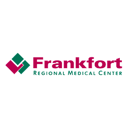 Wound Care Center & Hyperbaric Medicine at Frankfort Regional Medical Center
