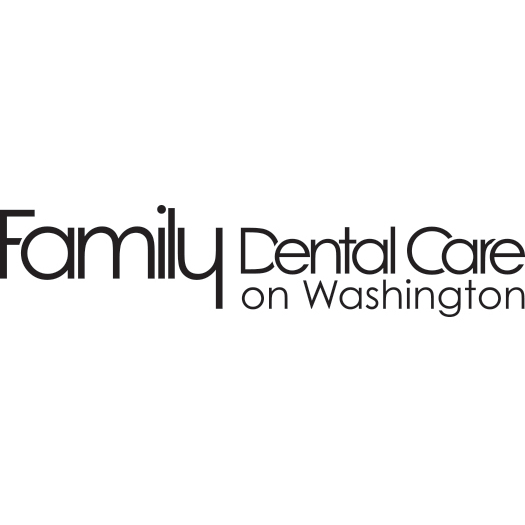 Family Dental Care on Washington