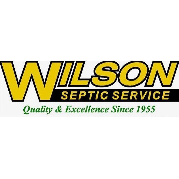 Wilson Septic Service - Sparta, NJ - Plumbers & Sewer Repair