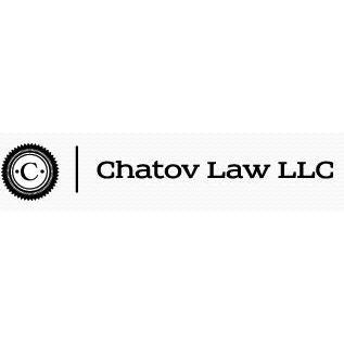 Chatov Law Llc
