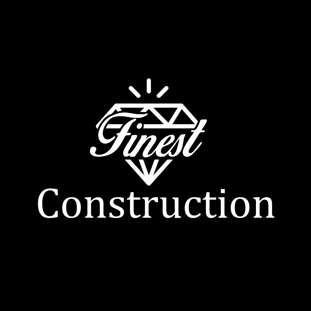 Finest Construction, LLC