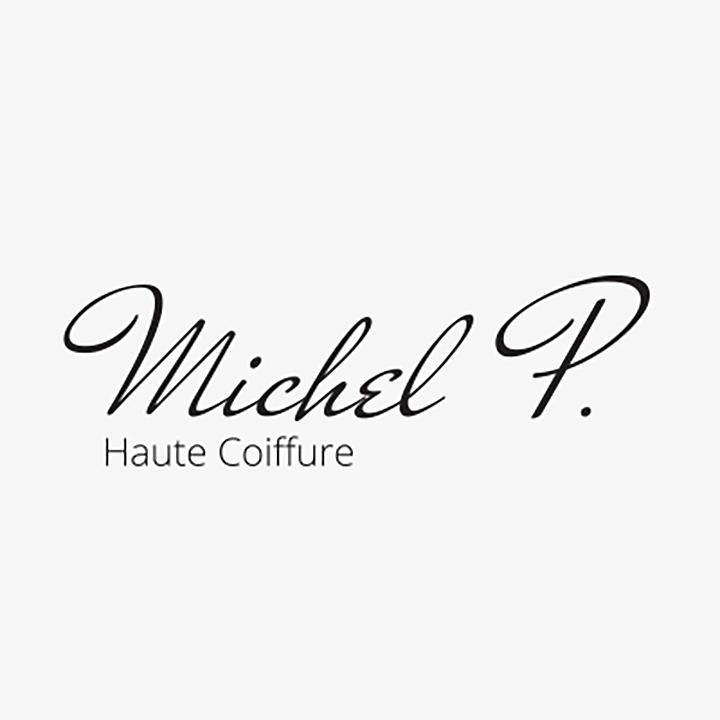 Salon de Coiffure Michel P. Haute Coiffure