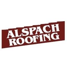 Alspach Roofing