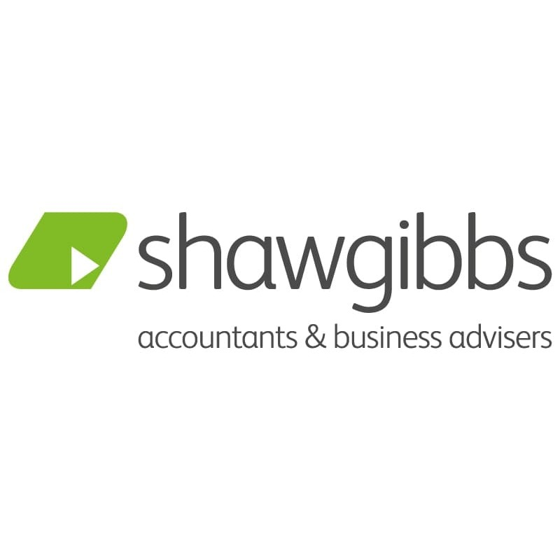 Shaw Gibbs - Oxford, Oxfordshire OX2 7DY - 01865 292200 | ShowMeLocal.com