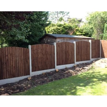 Worsley Fencing - Manchester, Lancashire M27 6AT - 01617 931148   ShowMeLocal.com