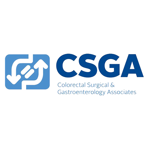 Colorectal Surgical & Gastroenterology Associates