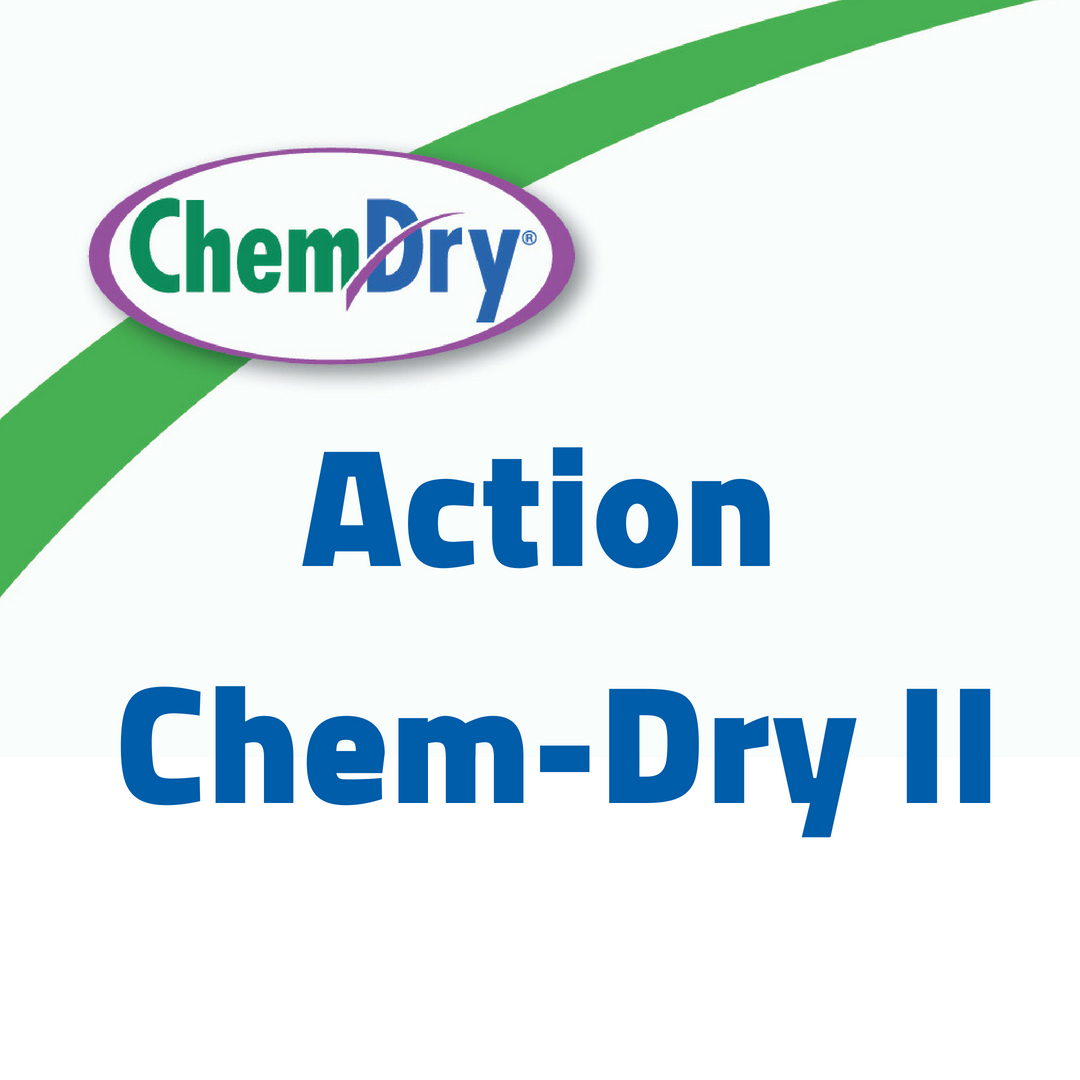 Action Chem-Dry II - Riverside, CA - Carpet & Upholstery Cleaning