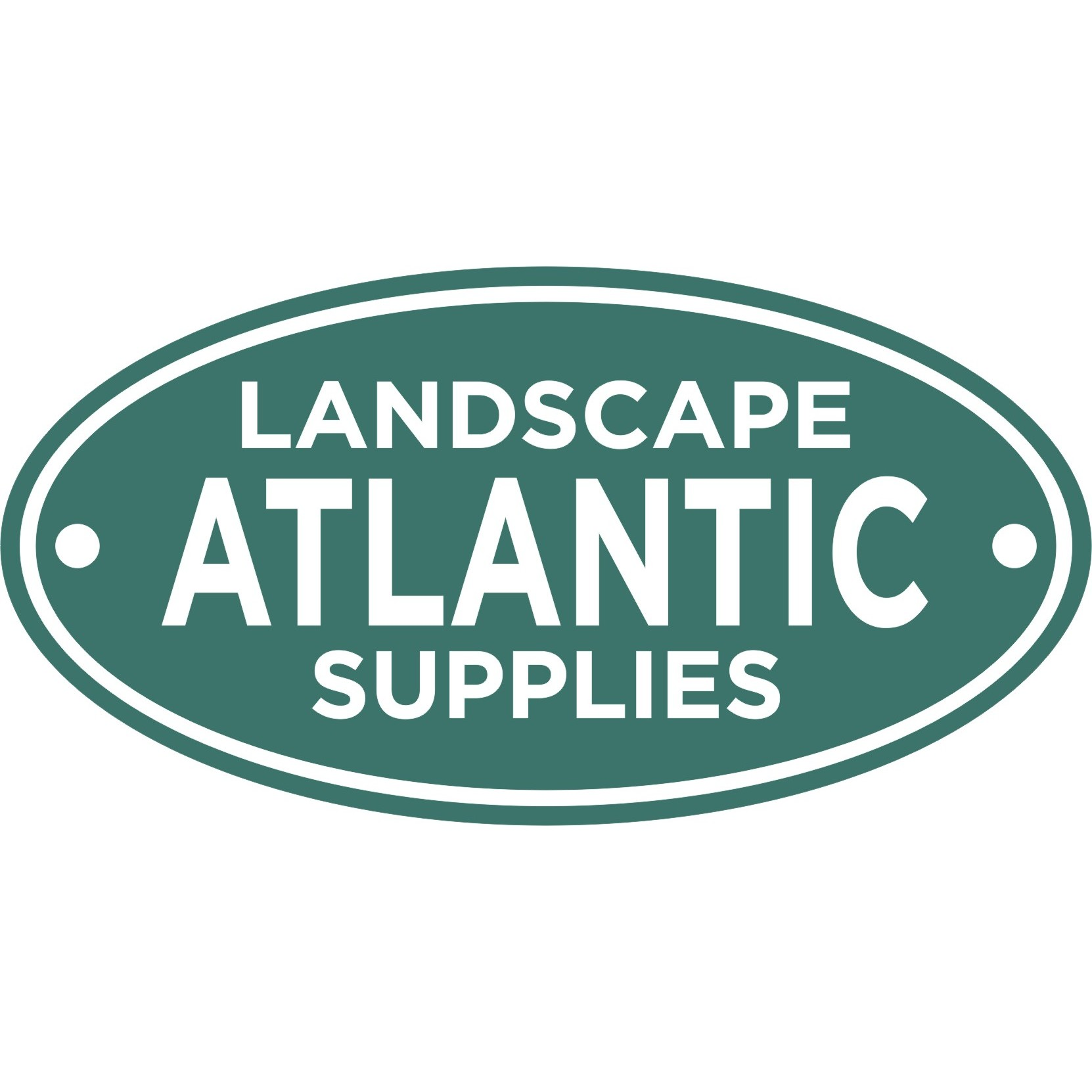 Atlantic Landscape Supplies, Inc.