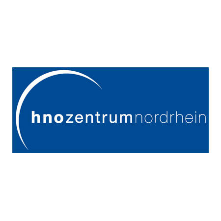 Bild zu HNO Zentrum Nordrhein in Rheinberg