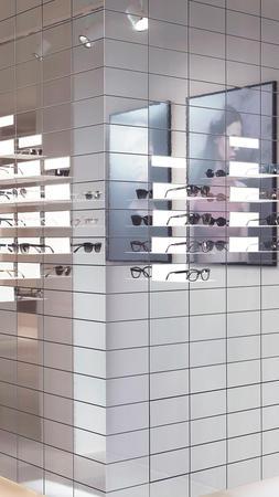 Kundenbild klein 2 VIU Eyewear