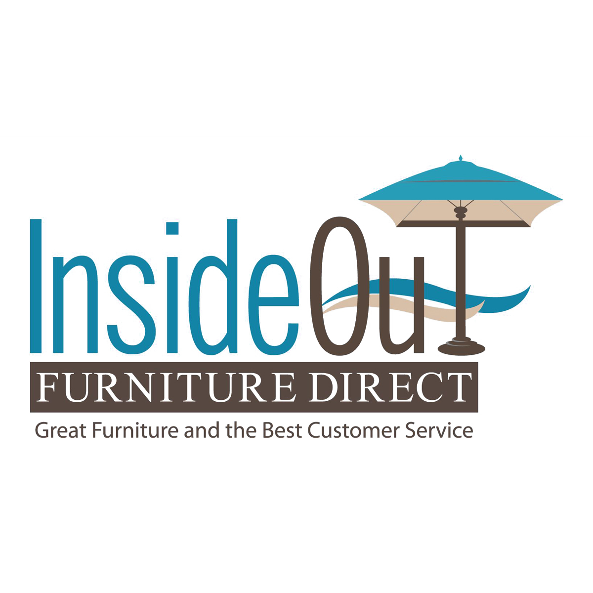 Inside out furniture direct naples florida fl for Direct furniture