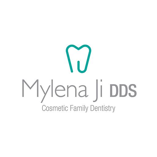 Dr. Mylena Ji DDS, Inc.