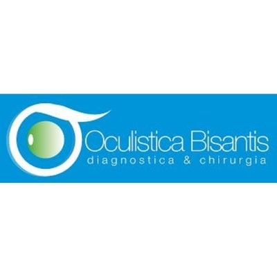 40ef78e29 Centro Oculistico Bisantis - Medici: Oftalmologia a Padova ...