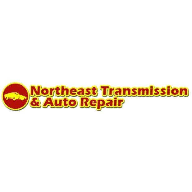 Northeast Transmission & Auto Repair