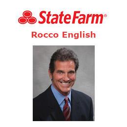 State Farm: Rocco English