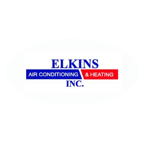 Elkins Air Conditioning & Heating, Inc. - Grain Valley, MO - Heating & Air Conditioning