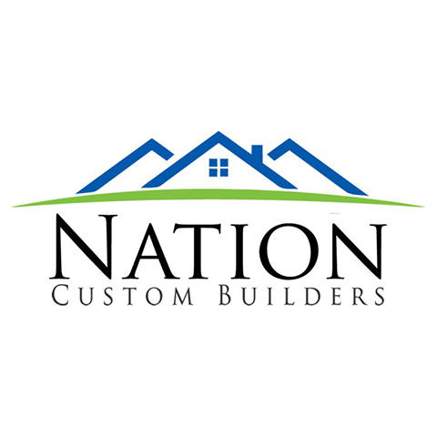 Nation Custom Builders - West Columbia, SC 29170 - (803)807-8140 | ShowMeLocal.com