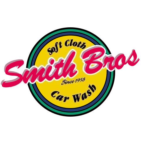 Smith Bros Car Wash