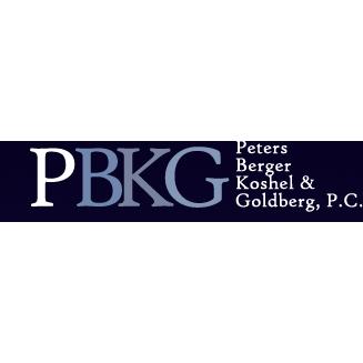 Peters Berger Koshel & Goldberg, P.C.