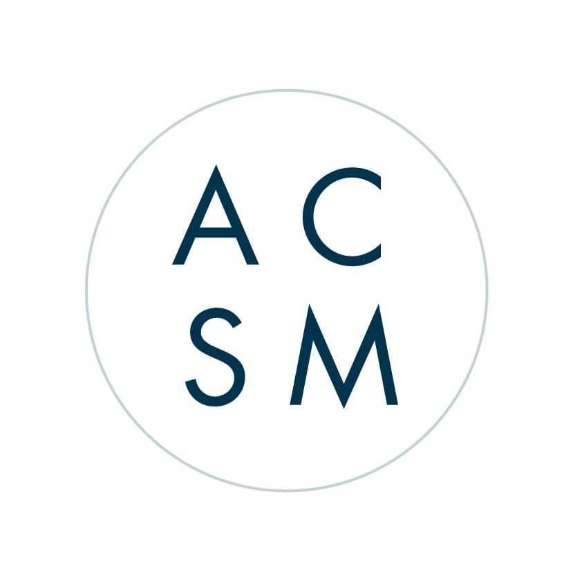 A C S Management Ltd - Alresford, Hampshire SO24 0HD - 020 3773 2722 | ShowMeLocal.com