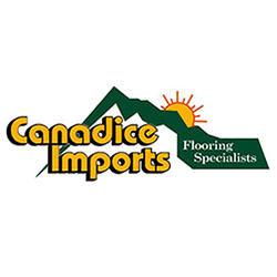 Canadice Imports