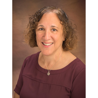 Margery Schonfeld, MD