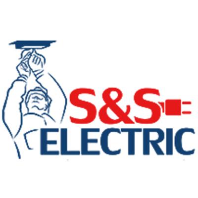 S & S Electric - Chepachet, RI - Electricians