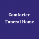 Comforter Funeral Home - Port Saint Joe, FL - Funeral Homes & Services