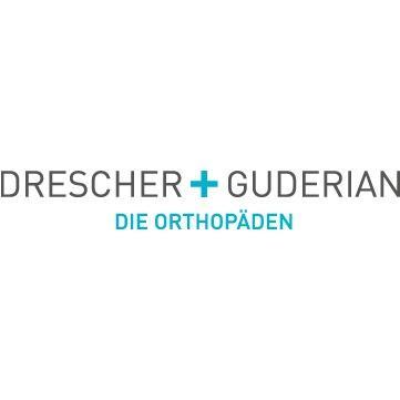 Bild zu Die Orthopäden in Freiburg Drescher + Guderian in Freiburg im Breisgau