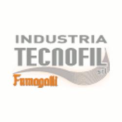 Industria Tecnofil