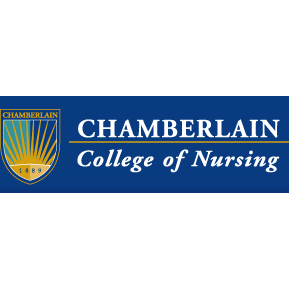 Chamberlain College Of Nursing In Cleveland, Oh 44103. Student Health Records Medical Coder Programs. Should I Sell Apple Stock Insurance Las Vegas. Residential Rental Management Companies. Locksmith Indianapolis In Kroger Credit Cards. Load Cell Signal Conditioner Circuit. Hosted Exchange Calendar Universidad Del Este. Corporate Legal Services Acnp Programs Online. Universities With Human Resources Majors