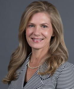 Donna Gregory MD