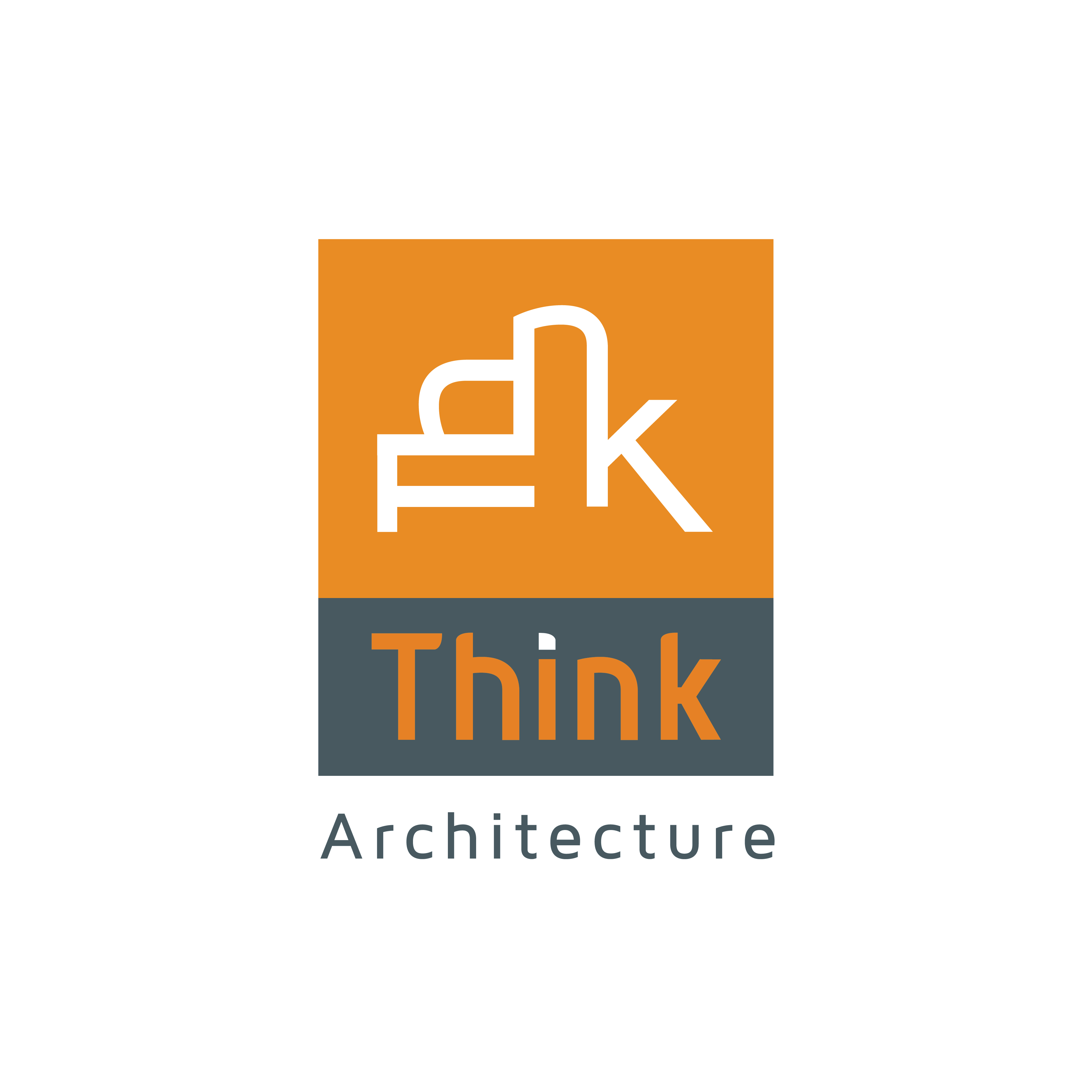 Think architecture inc in salt lake city ut 84117 for Architects corporation
