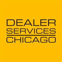 Dealer Services Chicago - Chicago, IL - Auto Body Repair & Painting