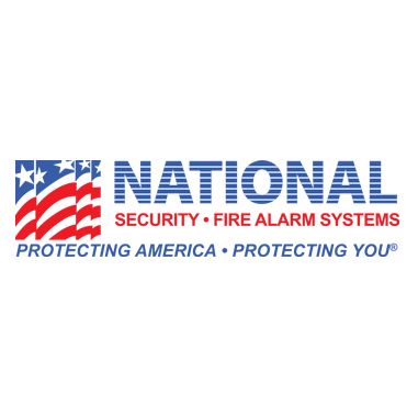 National Security Fire Alarm Systems