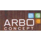 Arbo Concept