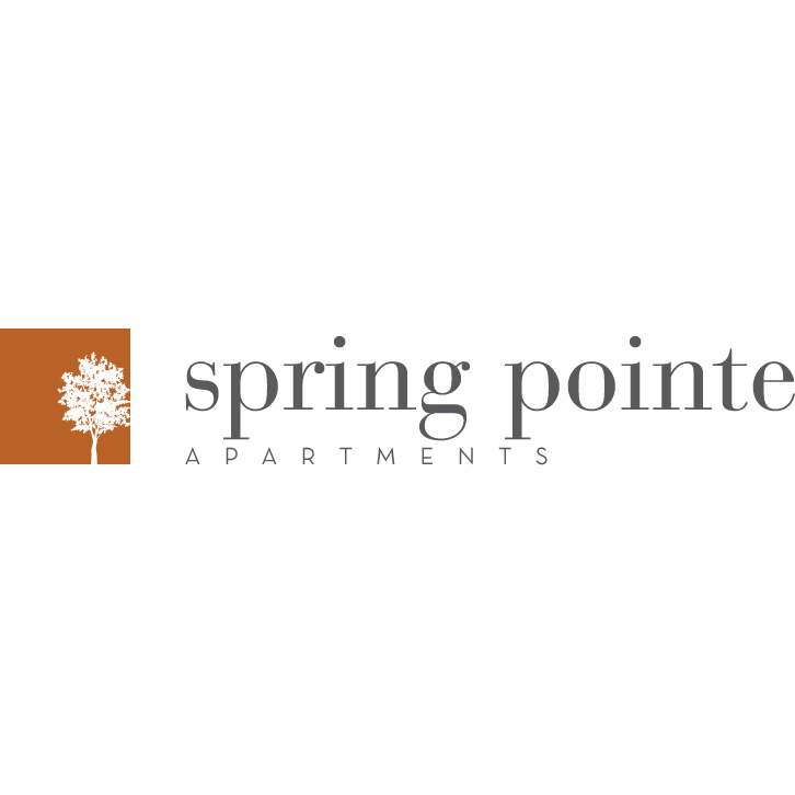 Spring Pointe - Richardson, TX - Apartments