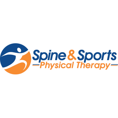 Spine & Sports Physical Therapy