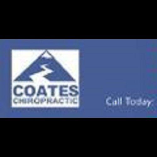 Coates Chiropractic - Tacoma, WA - Chiropractors
