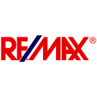 RE/MAX Cité à Pointe-Aux-Trembles