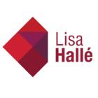 Lisa Hallé Designer d'Intérieur