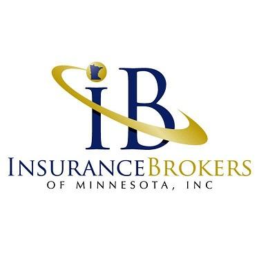 Insurance Brokers MN Inc - Lino Lakes - Hugo